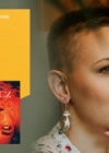 Już jutro, 12 marca, spotkanie z Martą Kisiel